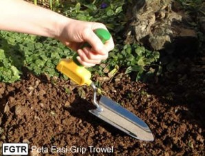 Gardening tools for disabilities for Gardening tools for disabled