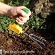 PETA Easi-Grip Cultivator
